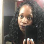 Profile picture of Cynthia.mcfarlane