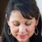 Profile picture of Jeanette