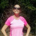 Profile picture of Tiffany Trout